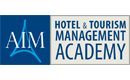 ACADÉMIE INTERNATIONALE DE MANAGEMENT EN HOTELLERIE & TOURISME