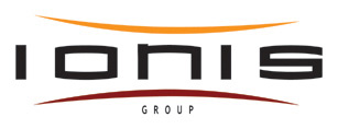 Ionis Group Education