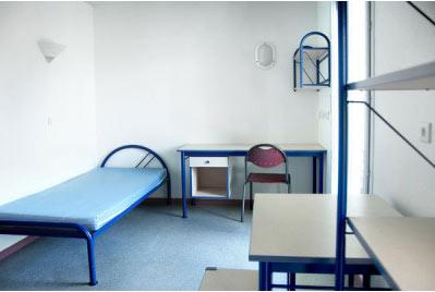 location chambre etudiant aix en provence