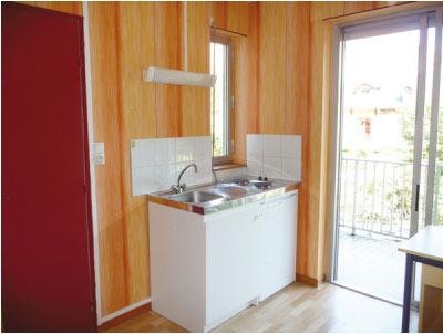 r sidence tudiante bethesda 67000 strasbourg r sidence service tudiant. Black Bedroom Furniture Sets. Home Design Ideas