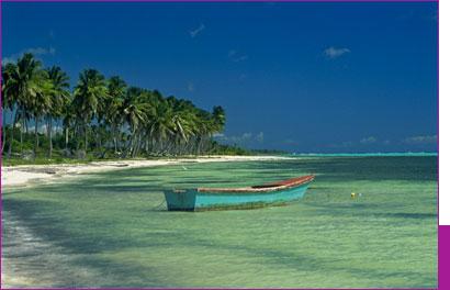 D couvrez la r publique dominicaine - Office de tourisme republique dominicaine ...