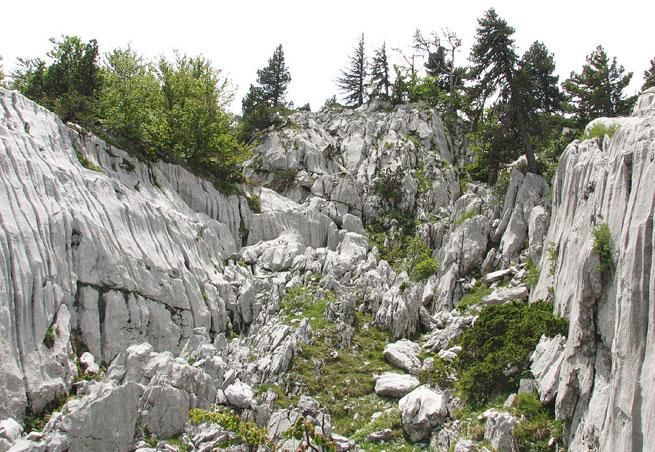 La pierre saint martin pyr n es atlantiques - Office de tourisme la pierre saint martin ...