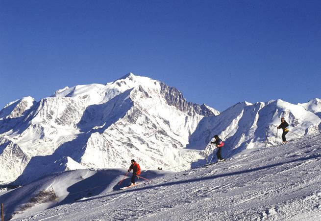 station de ski flumet alpes du nord savoie vacances. Black Bedroom Furniture Sets. Home Design Ideas