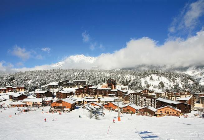 http://www.capcampus.com/img/labalise/guides/hiver/2009/lanorma1-hiver.jpg