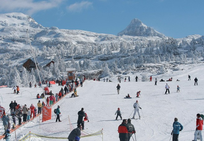 location ski la pierre saint martin