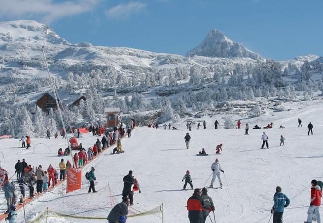 station de ski la pierre saint martin pyr n es pyr n es atlantiques vacances. Black Bedroom Furniture Sets. Home Design Ideas