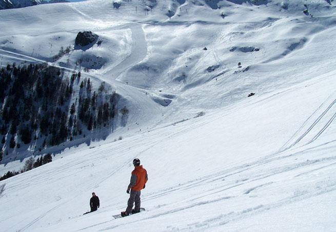 station de ski val louron pyr n es hautes pyr n es enfants. Black Bedroom Furniture Sets. Home Design Ideas