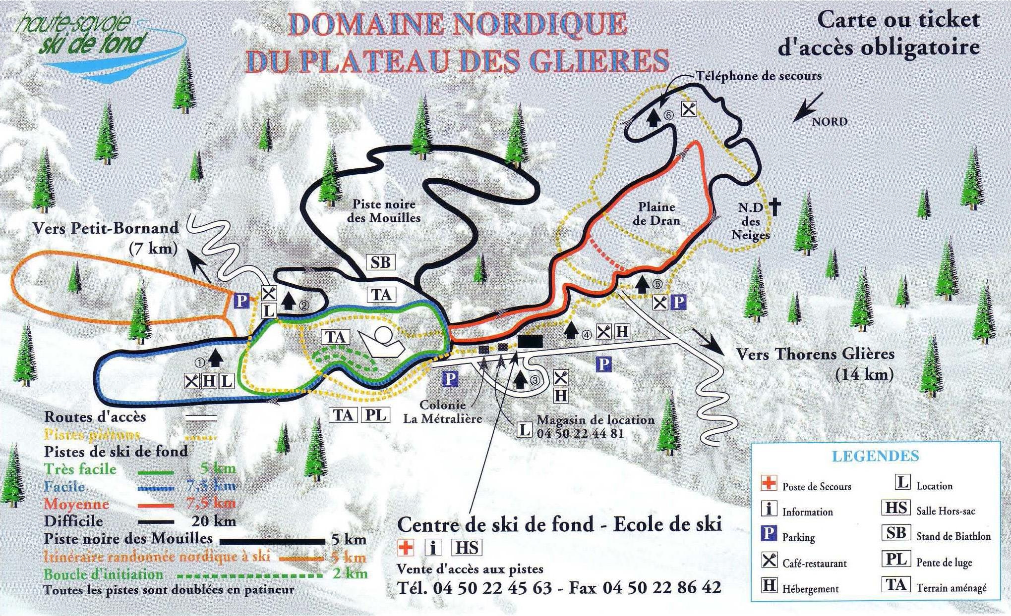 Station De Ski Thorens Gli 232 Res Pays De Filli 232 Re Alpes Du