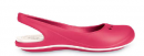 CROCS innove avec sa nouvelle collection CROCS innove avec sa nouvelle collection Crocs TONE™