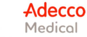 Adecco Medical recrute plus de 6 100 soignants  partout en France cet été