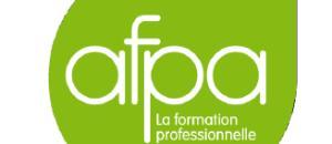 Alternance et apprentissage les secteurs qui recrutent for Afpa istres formation cuisine