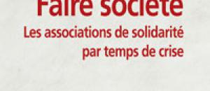 Les associations de solidarité par temps de crise