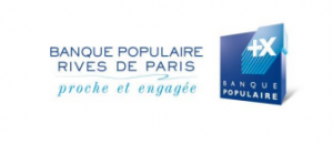 Digital Challenge by Banque Populaire Rives de Paris