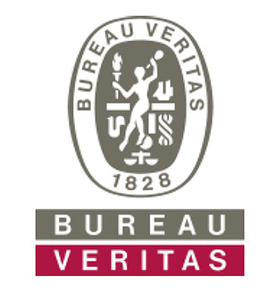 Le bureau Veritas recrute : 1100 collaborateurs en France en 2021