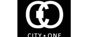 City One : 250 postes à pourvoir dès maintenant