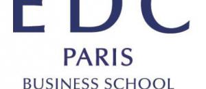 CONCOURS LINK INTEGRE EDC PARIS BUSINESS SCHOOL