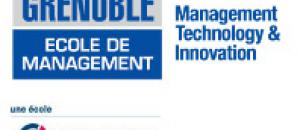 Création du « Centre de Management et d'Innovation Europe-Asie » à GEM
