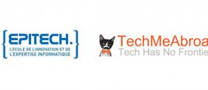 Epitech facilite l'accès à l'International de ses étudiants