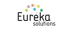 Eureka-Solutions poursuit son extension et recrute en 2019