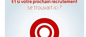 5e édition du Forum Jobs Etudiants à l'ISEG Group - Campus de Toulouse