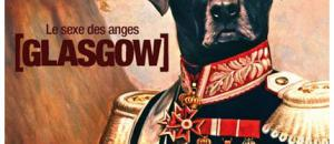 Glasgow : Album Le Sexe des Anges