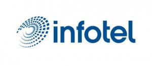 Infotel recrute 600 collaborateurs pour 2020