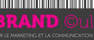 www.ionisbrandculture.com : un site d'enseignement du marketing et de la communication