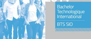 IT Paris Eiffel : cap sur le bachelor technologie international