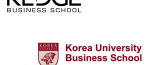KEDGE Business School met le cap sur la corée