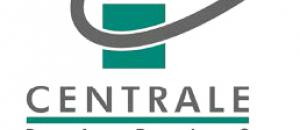Centrale Paris, Lancement du Programme EM-EASED