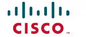Formation Cisco Networking Academy
