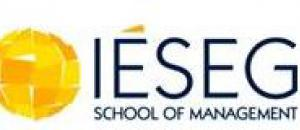 "L'IÉSEG School of Management rejoint le ""CFA Institute University Recognition Program"""