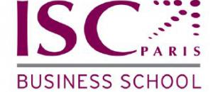 Pourquoi le Groupe ISC Paris croit au Bachelor in Business