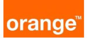L'Orange Graduate Programme lance le recrutement de sa 12e promotion