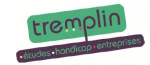 Tremplin Stages & Jobs d'été