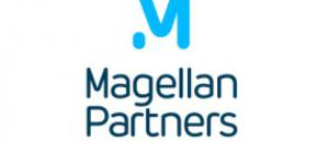 Magellan Partners recrute 110 collaborateurs