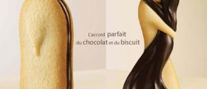 Nouveau en France - Cookies  Milano par Pepperidge Farm : le biscuit élégance