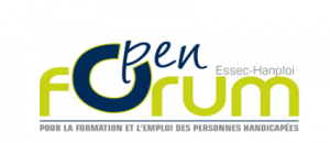 Open Forum ESSEC - Hanploi le 1er Juin 2011 à l'ESSEC au CNIT