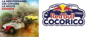 Red Bull Cocorico