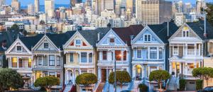 San Francisco et Ses 10 Attractions Incontournables
