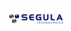Segula Technologies : les Engineering Days, des rencontres de Speed Recrutement