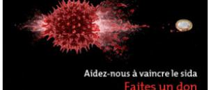 Les temps forts du Sidaction 2010