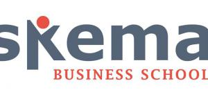 SKEMA Business School met le cap sur Miami