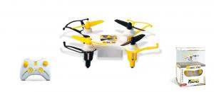 L'ULTRA DRONE X6.0 NANO : accessible dès 30€!
