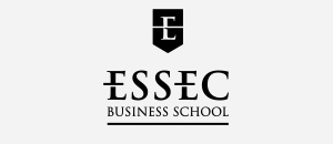 L'ESSEC Business School et SDA Bocconi School of Management s'associent dans le domaine du luxe