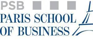 Concours Blanc de PSB Paris School of Business