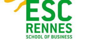 Les Entrepreneuriales à l'ESC Rennes School of Business