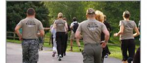 Planet Fitness lance son Bootcamp 2011