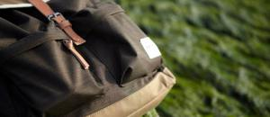 Eastpak dévoile sa nouvelle collection sac à dos « Outwards »