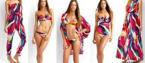 Seafolly lance sa collection Eté 2014 Limited Edition